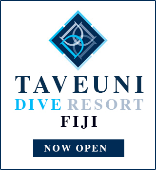 Taveuni-dive-resort