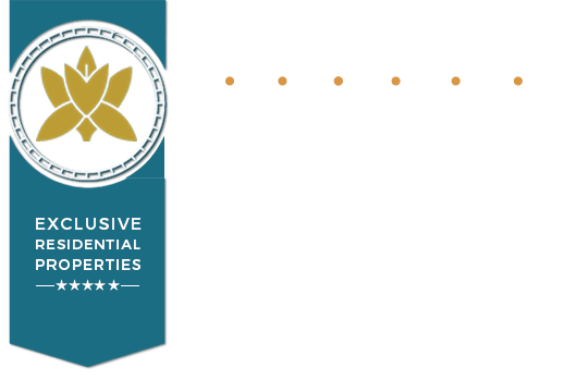 Fiji Real Estate at Taveuni Estates